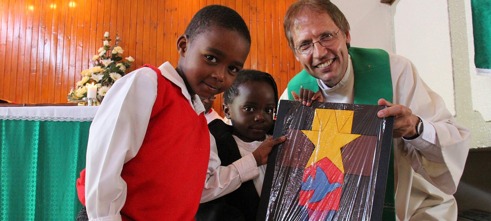 Permalink auf:4. bis 18. August 2015: Die Kirchenleitung in Namibia und Südafrika